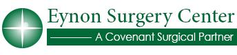 Eynon Surgery Center
